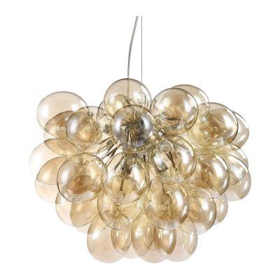 Lampa wisząca Maytoni MOD112-08-G Balbo