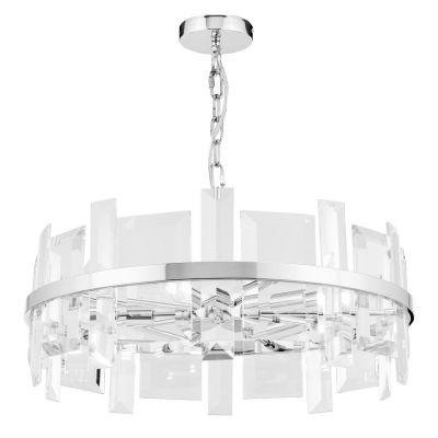 Lampa wisząca Maytoni MOD201PL-05N Cerezo