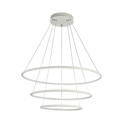 Lampa wisząca Maytoni MOD877PL-L110W Nola
