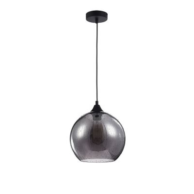 Lampa podwieszana Bergen T314-11-B Maytoni