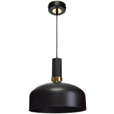 Lampa wisząca Milagro MLP6198 Malmo