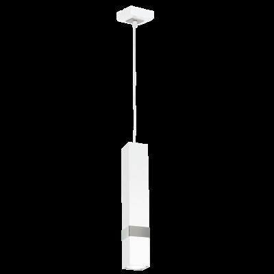 Lampa wisząca Milagro MLP6283 VIDAR