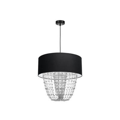 Lampa wisząca Milagro MLP6432 Almeria