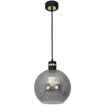 Lampa wisząca Milagro MLP65300 Omega