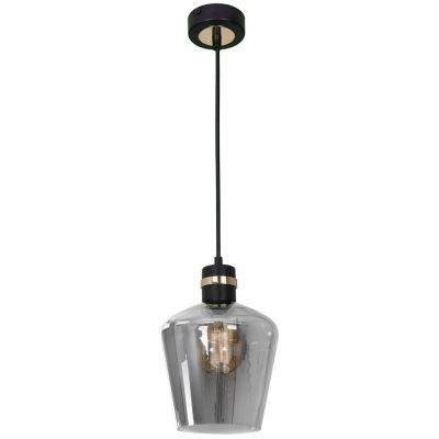 Lampa wisząca Milagro MLP6538 Richmond