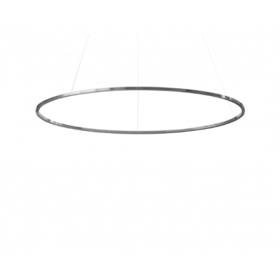 Lampa wisząca Nemo ELPLLW54 Ellisse Major Downlight