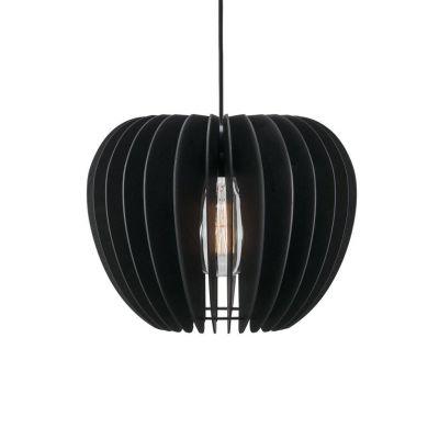 Lampa wisząca Nordlux 46433003 Tribeca 38