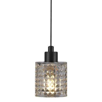 Lampa wisząca Nordlux 46483000 Hollywood