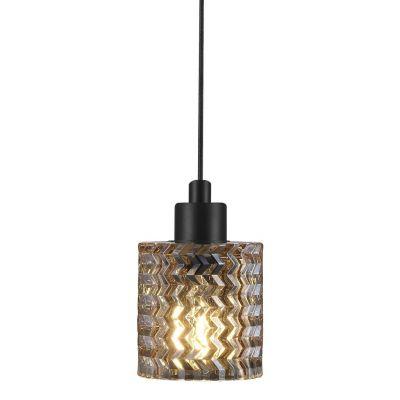 Lampa wisząca Nordlux 46483027 Hollywood