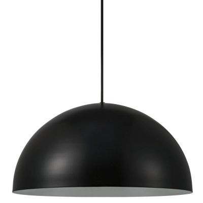 Lampa wisząca Nordlux 48573003 Ellen 40