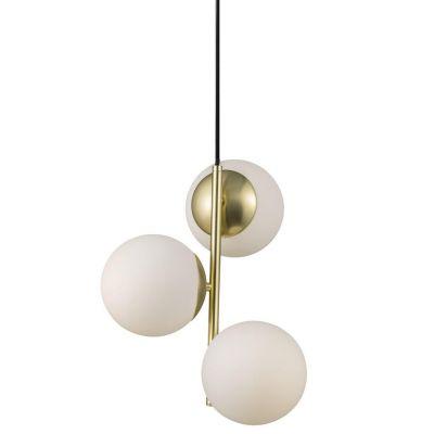 Lampa wisząca Nordlux 48603035 Lilly