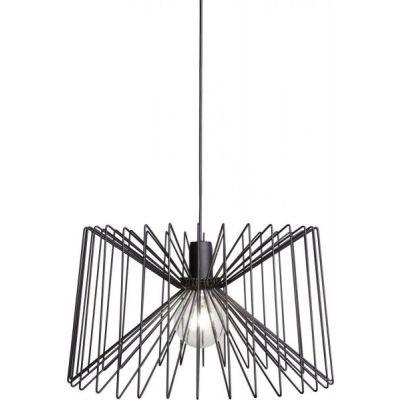 Lampa wisząca Nowodvorski 6768 Ness