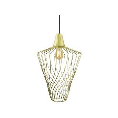 Lampa wisząca Nowodvorski 8857 Wave L