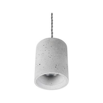 Lampa sufitowa Nowodvorski Shy-9391