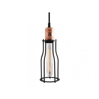 Lampa wisząca Nowodvorski Workshop prosta