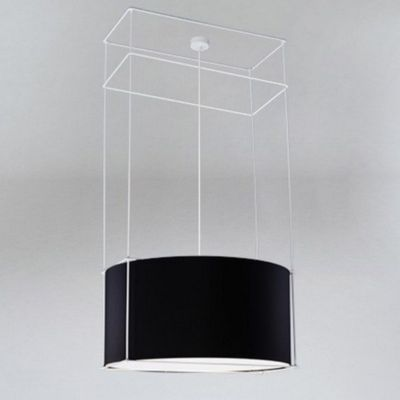Lampa sufitowa PAA 9031/E27/CZ/BI Shilo
