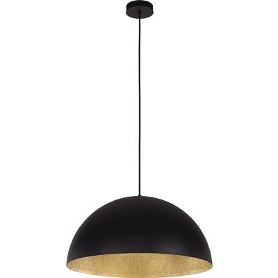 Lampa wisząca Sigma 30125 Sfera 90