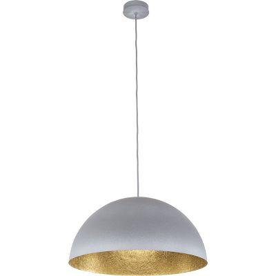 Lampa wisząca Sigma 30129 Sfera 90
