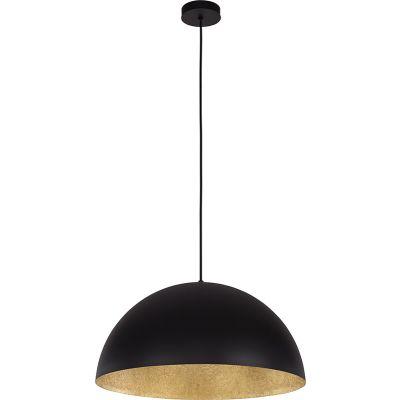 Lampa wisząca Sigma 30137 Sfera 50