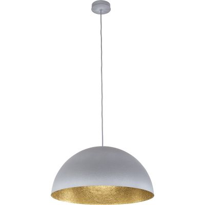 Lampa wisząca Sigma 30141 Sfera 50