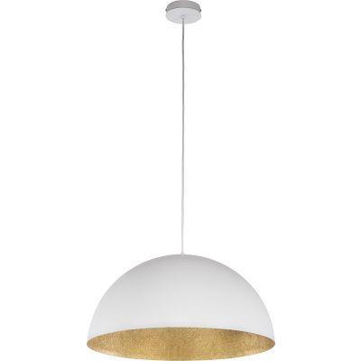 Lampa wisząca Sigma 30145 Sfera 35