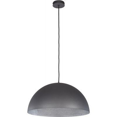 Lampa wisząca Sigma 30148 Sfera 35