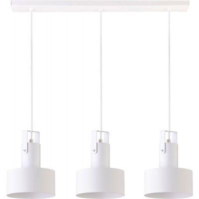 Lampa wisząca Sigma 31200 Rif Plus