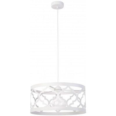 Lampa wisząca Sigma 31589 Moduł Maroko L