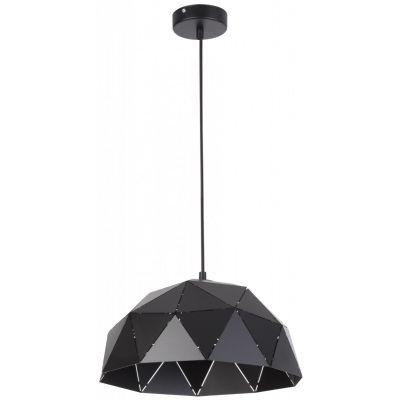 Lampa wisząca Sigma 31610 Origami M