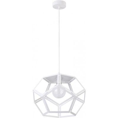 Lampa wisząca Sigma 31876 Ato L