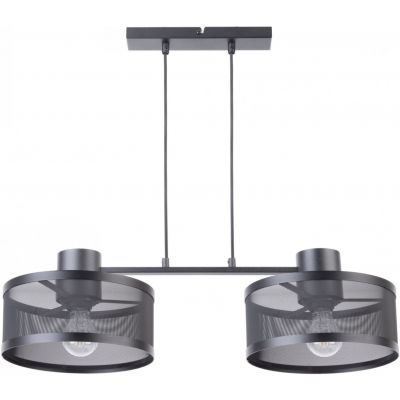 Lampa wisząca Sigma 31902 Bono