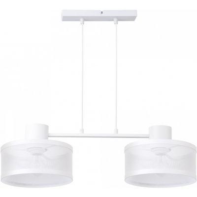 Lampa wisząca Sigma 31903 Bono
