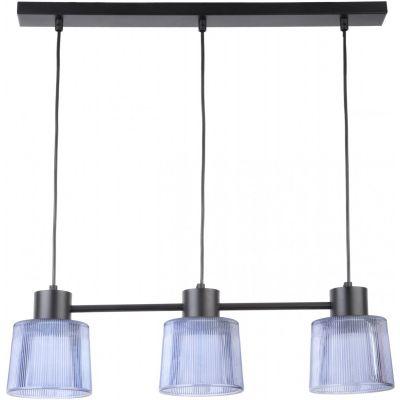 Lampa wisząca Sigma 31938 Dast