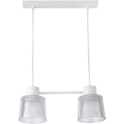 Lampa wisząca Sigma 31941 Dast