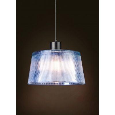 Lampa wisząca Sigma 31944 Dast