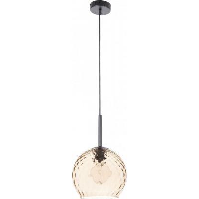 Lampa wisząca Sigma 31998 Como