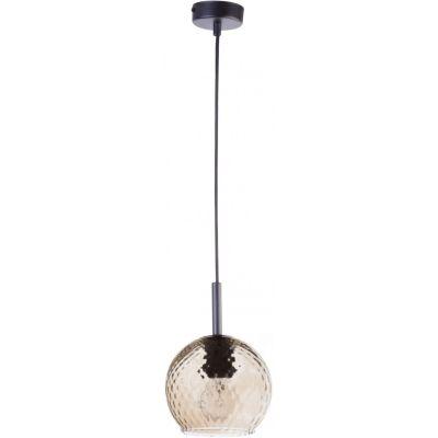 Lampa wisząca Sigma 31999 Como