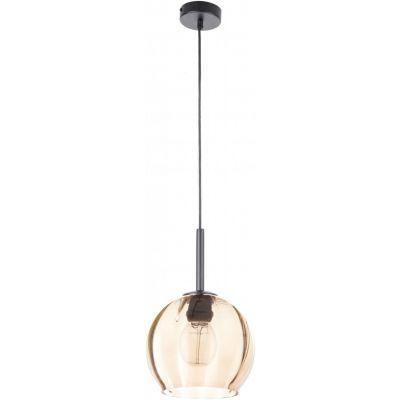 Lampa wisząca Sigma 32000 Como