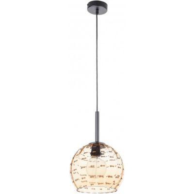 Lampa wisząca Sigma 32002 Como