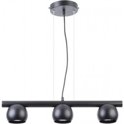 Lampa wisząca Sigma 33116 Hippo