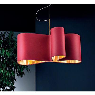 Lampa wisząca Sillux SP1051-60S Mugello