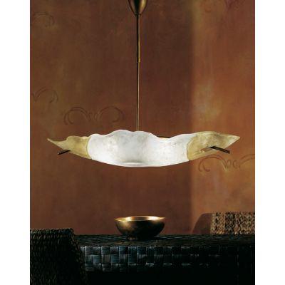Lampa wisząca Sillux SP8-212 Firenze