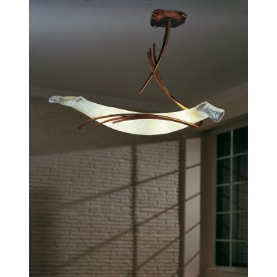 Lampa wisząca Sillux SP8-230 Roma