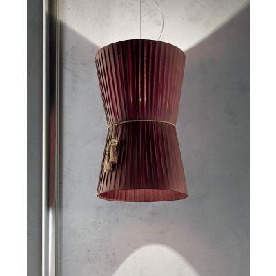 Lampa wisząca Sillux SP8-500 Caracas