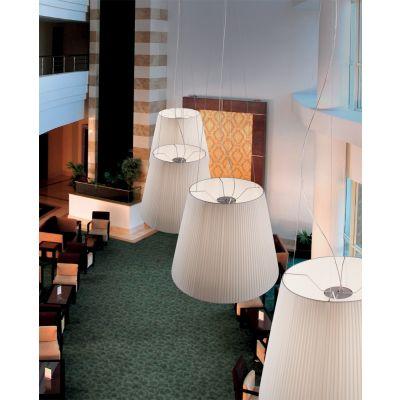 Lampa wisząca Sillux SP8-505 Il Cairo