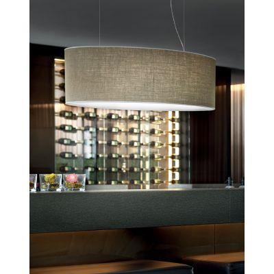 Lampa wisząca Sillux SP8-506 Phoenix