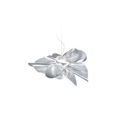 Lampa wisząca Slamp ETO78SOS4003LE000 New Etoile Large