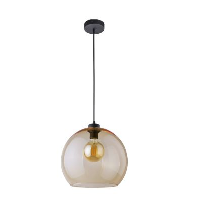Lampa wisząca TK Lighting 2064 Cubus