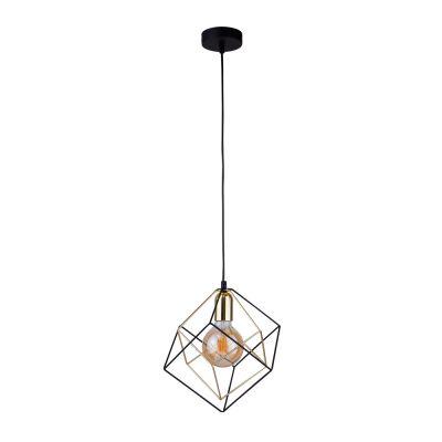 Lampa wisząca TK Lighting 2777 Alambre