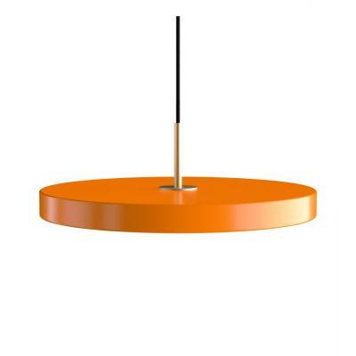 Lampa wisząca Umage 2423 Asteria nuance orange